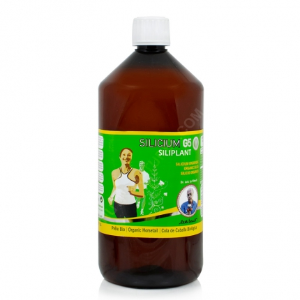 http://www.nutri-naturel.com/852-thickbox/silicium-g5-siliplant-1l.jpg