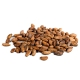 Fèves de cacao criollo crues bio 125g