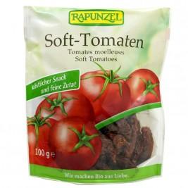 Tomates moelleuses bio 100g
