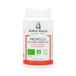 Propolis des voies digestives 80 gélules