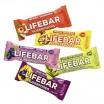 Lifebar+ pack découverte 5x47g
