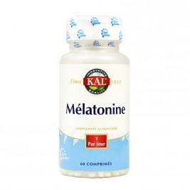 B12 Méthylcobalamine 1000µg 90 comprimés