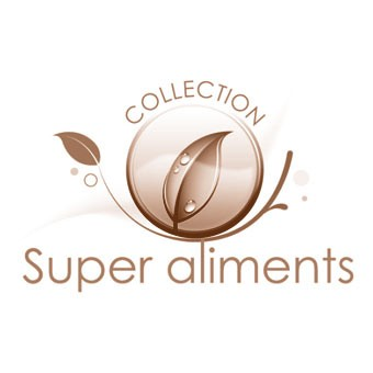 Collection Superaliments