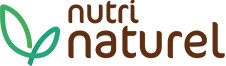 Nutri Naturel