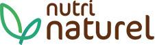 Nutri Naturel